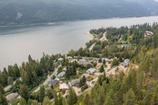 Photo 9: 1759 RIDGEWOOD ROAD in Nelson: House for sale : MLS®# 2461139
