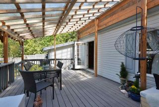 Photo 27: 6111 SECHELT INLET Road in Sechelt: Sechelt District House for sale (Sunshine Coast)  : MLS®# R2557718