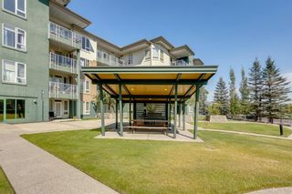 Photo 28: 235 3111 34 Avenue NW in Calgary: Varsity Apartment for sale : MLS®# A1140227
