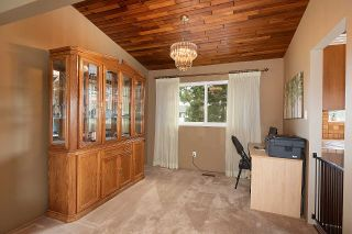 """Photo 8: 11784 91 Avenue in Delta: Annieville House for sale in """"Fernway Park"""" (N. Delta)  : MLS®# R2559508"""