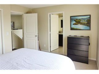 Photo 15: 89 SILVERADO SADDLE Avenue SW in Calgary: Silverado House for sale : MLS®# C4063975