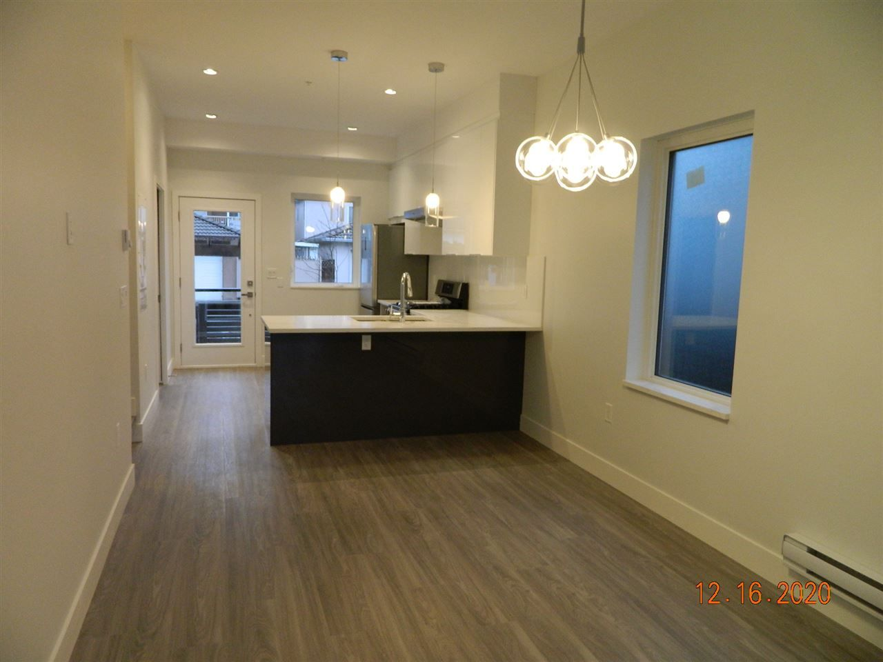 Main Photo: 2729 DUKE Street in Vancouver: Collingwood VE 1/2 Duplex for sale (Vancouver East)  : MLS®# R2529258
