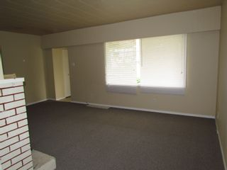 Photo 8: 2256 MCCALLUM RD in ABBOTSFORD: Central Abbotsford House for rent (Abbotsford)