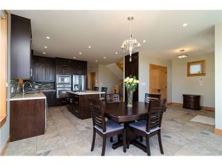 Photo 4: 198 N GLYNDE Avenue in Burnaby: Capitol Hill BN House for sale (Burnaby North)  : MLS®# V1053985