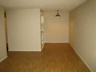 """Photo 3: 1045 HARO Street in Vancouver: West End VW Condo for sale in """"CITYVIEW"""" (Vancouver West)  : MLS®# V625507"""