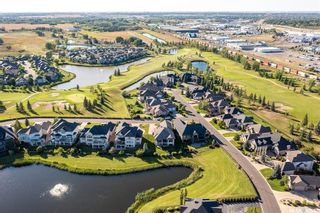 Photo 48: 5 501 Cartwright Street in Saskatoon: The Willows Residential for sale : MLS®# SK866921