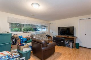 Photo 28: 34694 BEVERLEY Crescent in Abbotsford: Abbotsford East House for sale : MLS®# R2584176