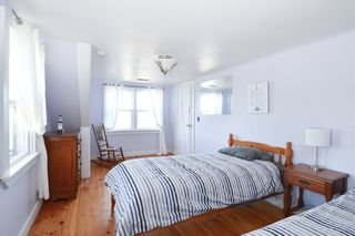 Photo 13: 410 Upper Blandford Road in Deep Cove: 405-Lunenburg County Residential for sale (South Shore)  : MLS®# 202108018