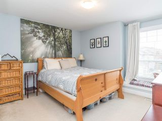 Photo 24: 20877 83B Avenue in Langley: Willoughby Heights House for sale : MLS®# R2552880