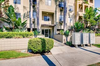 Photo 25: Condo for sale : 1 bedrooms : 4077 Third Avenue #103 in San Diego