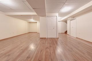 Photo 26: 64 MARTINGROVE Way NE in Calgary: Martindale Detached for sale : MLS®# A1144616