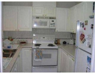 """Photo 4: P-3 3770 THURSTON ST in Burnaby: Central Park BS Condo for sale in """"WILLOW GREEN"""" (Burnaby South)  : MLS®# V540443"""