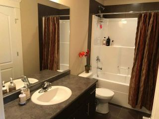 Photo 6: 607 975 W VICTORIA STREET in : South Kamloops Apartment Unit for sale (Kamloops)  : MLS®# 145425