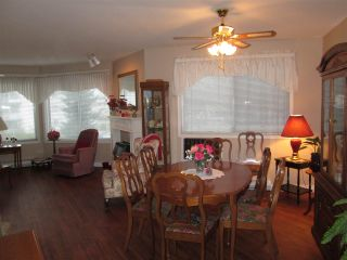 "Photo 6: 202 2450 CHURCH Street in Abbotsford: Abbotsford West Condo for sale in ""Magnolia Gardens"" : MLS®# R2143441"