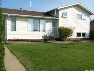 Photo 30: 223 3rd Avenue East in St. Walburg: Residential for sale : MLS®# SK842548