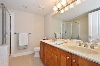 """Photo 15: 306 3088 W 41ST Avenue in Vancouver: Kerrisdale Condo for sale in """"THE LANESBOROUGH"""" (Vancouver West)  : MLS®# R2339683"""