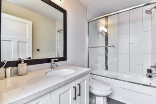 """Photo 17: 1 16458 23A Avenue in Surrey: Grandview Surrey Townhouse for sale in """"Essence At The Hamptons"""" (South Surrey White Rock)  : MLS®# R2394314"""