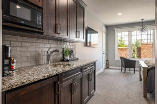 Photo 26: 3931 KENNEDY Crescent in Edmonton: Zone 56 House for sale : MLS®# E4260737