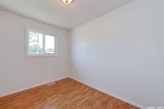Photo 13: 818 Confederation Drive in Saskatoon: Massey Place Residential for sale : MLS®# SK861239