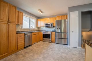 Photo 14: 51 ALPINE Boulevard: St. Albert House for sale : MLS®# E4247886
