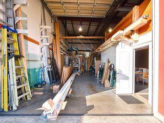 Photo 6: 103 1873 COSYAN Place in Sechelt: Sechelt District Industrial for sale (Sunshine Coast)  : MLS®# C8028321