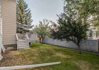 Photo 44: 14129 EVERGREEN Street SW in Calgary: Evergreen Detached for sale : MLS®# A1127833