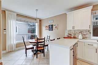 Photo 13: 8111 NO. 1 Road in Richmond: Seafair House for sale : MLS®# R2557997