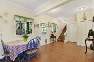 """Photo 7: 35679 TIMBERLANE Drive in Abbotsford: Abbotsford East House for sale in """"MOUNTAIN VILLAGE"""" : MLS®# R2393387"""