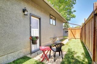 Photo 3: 3423 30A Avenue SE in Calgary: Dover Detached for sale : MLS®# A1114243
