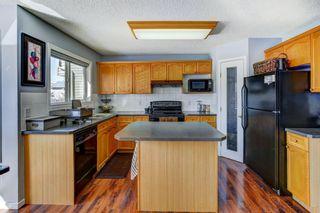 Photo 4: 181 Saddlecreek Point NE in Calgary: Saddle Ridge Detached for sale : MLS®# A1124301