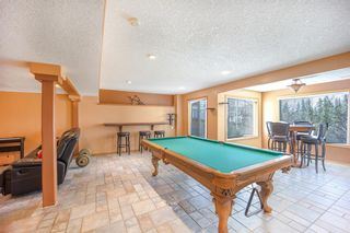 Photo 26: 80 Bow Ridge Crescent: Cochrane Detached for sale : MLS®# A1108297