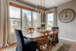 Photo 12: 23 ELGIN ESTATES SE in Calgary: McKenzie Towne Detached for sale : MLS®# C4236064