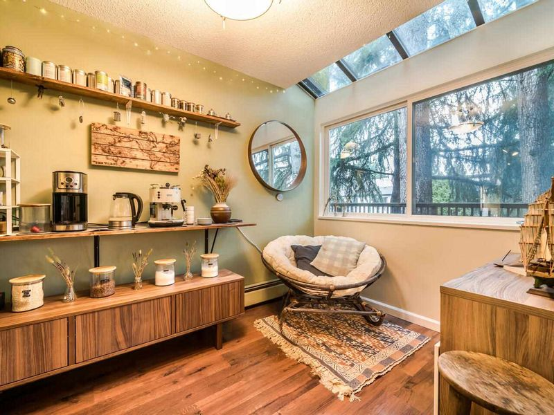 FEATURED LISTING: 209 - 1420 8 Avenue East Vancouver