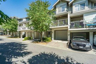"""Photo 21: 23 6568 193B Street in Surrey: Clayton Townhouse for sale in """"Belmont at Southlands"""" (Cloverdale)  : MLS®# R2483175"""