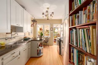 Photo 9: 6016 LARCH Street in Vancouver: Kerrisdale House for sale (Vancouver West)  : MLS®# R2573657