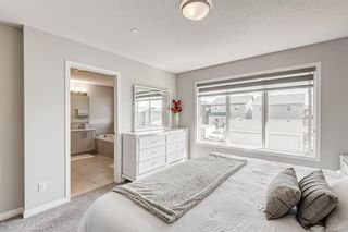 Photo 26: 78 Lucas Crescent NW in Calgary: Livingston Detached for sale : MLS®# A1124114