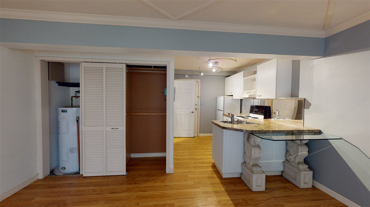 Photo 7: Photos: 205 1940 BARCLAY Street in Vancouver: West End VW Condo for sale (Vancouver West)  : MLS®# R2549599