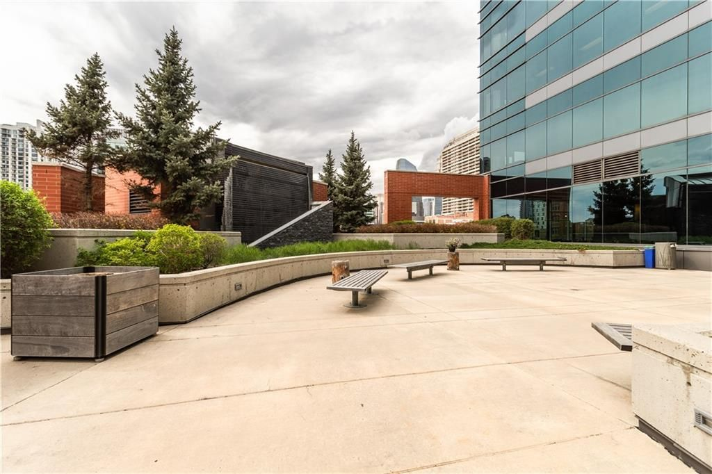 Photo 27: Photos: 410 225 11 Avenue SE in Calgary: Beltline Apartment for sale : MLS®# C4245710
