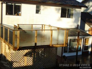 Photo 20: 142 Country Aire Dr in CAMPBELL RIVER: CR Willow Point House for sale (Campbell River)  : MLS®# 669189
