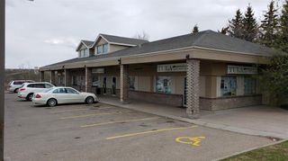 Photo 29: 10105 Hidden Valley Dr NW Street NW in Calgary: Hidden Valley Retail for lease : MLS®# C4282513