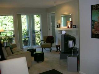 """Photo 4: 261 1100 E 29TH ST in North Vancouver: Lynn Valley Condo for sale in """"HIGHGATE"""" : MLS®# V607291"""