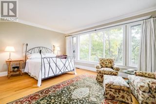 Photo 13: 292 FIRST AVENUE in Ottawa: House for sale : MLS®# 1265827