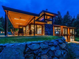 Photo 23: 6455 Phantom Rd in : Na Upper Lantzville House for sale (Nanaimo)  : MLS®# 860246