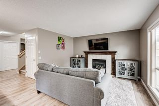 Photo 6: 133 Tuscany Meadows Place in Calgary: Tuscany Detached for sale : MLS®# A1126333
