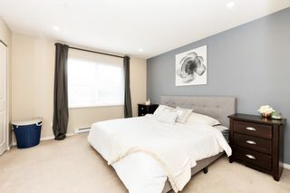 """Photo 15: 10 19572 FRASER Way in Pitt Meadows: South Meadows Townhouse for sale in """"Coho II"""" : MLS®# R2613378"""