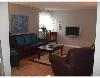 """Photo 4: 108 1775 W 11TH Avenue in Vancouver: Fairview VW Condo for sale in """"THE RAVENWOOD"""" (Vancouver West)  : MLS®# V659643"""