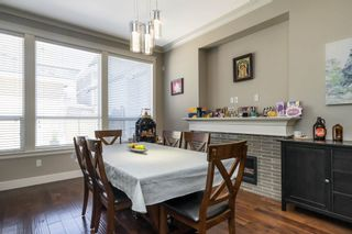 Photo 12: 2874 160 Street in Surrey: Grandview Surrey House for sale (South Surrey White Rock)  : MLS®# R2603639