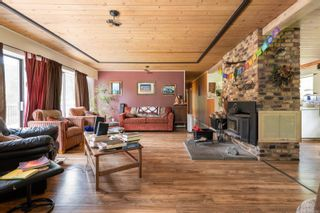 Photo 15: 454 Community Rd in : NI Kelsey Bay/Sayward House for sale (North Island)  : MLS®# 875966