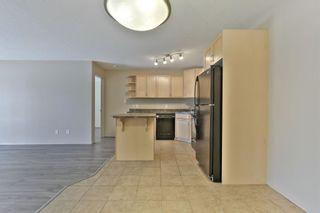 Photo 6: 345 78B MCKENNEY Avenue: St. Albert Condo for sale : MLS®# E4256519