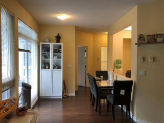 Photo 4: 201 8080 JONES Road in Richmond: Brighouse South Condo for sale : MLS®# R2507290